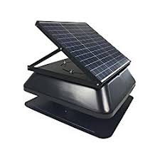 solar attic fans pros and cons 2018 best solar attic fans pricing and reviews ohmhome