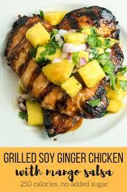 Kitchen Crank Recipe 383 Best Grilling Recipes Images On Pinterest Kitchen Grilled