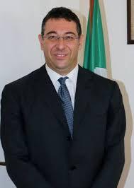 consolato italiano lucerna delegazione archivi saig