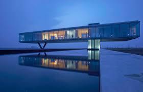 pretty architecture pretty architecture presents glass houses