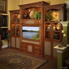 Design House Furniture Galleries