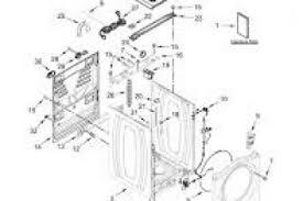 whirlpool cabrio washing machine wiring diagram wiring diagram