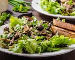 salade verte cuite recette cuisine salade verte cuite laitue braise with salade verte cuite