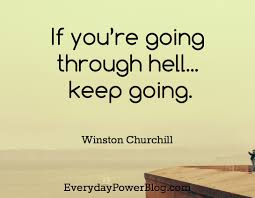 gratitude quotes churchill 50 famous quotes about success in life with motivational images