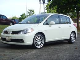 nissan tiida 2008 gold marquinho sr 2007 nissan versa specs photos modification info at