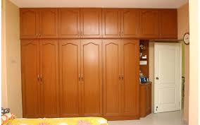 home interior wardrobe design home interior cupboard design
