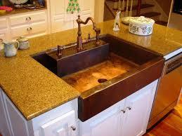 kitchen kitchen design with undermount kitchen sink and menards all images