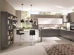 nobilia küche schubladen ausbauen nobilia küchen zubehör haus design ideen