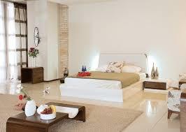 chambre beige blanc chambre à coucher chambre idées atmosphère chambre coucher