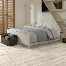 white laminate flooring bedroom also white laminate flooring 12mm