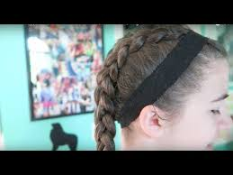hairstyles for an irish dancing feis cute hairstlyes for an outdoor feis or preformance no wig