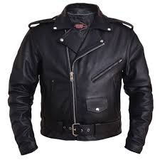 punk jackets punk coats angryyoungandpoor