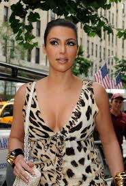 kim kardashian and vera wang on the upper east side zimbio