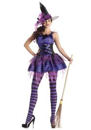 Halloween Costumes Cupcake 12 Halloween Costumes Images Woman Costumes