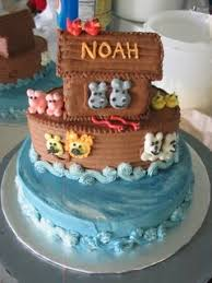 noahs ark baby shower theme ideas cutestbabyshowers com