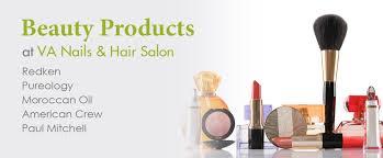 nails and hair salon nail salon in richmond va nail salon