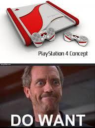 Playstation 4 Meme - image playstation 4 meme jpg sony playstation 4 wiki fandom