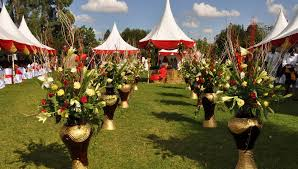 home alma tents hire tents tables chairs kenya