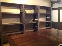 woodworking garage cabinets best home decor