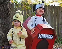 Dinosaur Halloween Costume Toddlers Halloween Costumes Siblings Cute Creepy