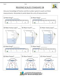 volume worksheet 5th grade worksheets