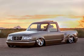 ranger ford lifted 1994 ford ranger dream car garage pinterest ford ranger