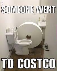 Costco Meme - 79 best costco s images on pinterest costco christmas presents