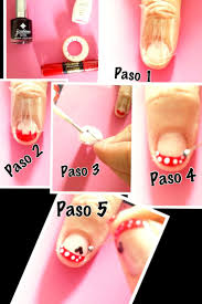71 best nails art images on pinterest make up pretty nails and