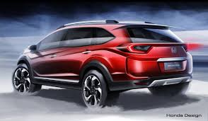 honda car singapore honda car singapore 2018 2019 car release and reviews
