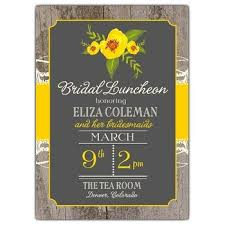 bridesmaid luncheon invitation wording bridesmaids luncheon invitation wording paperstyle