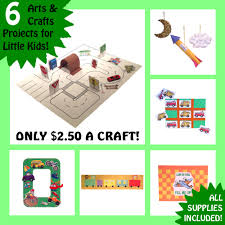 crafts for boys easy crafts for kids crafts for preschoolers