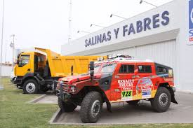 renault dakar renault trucks corporate press releases the dakar rally allows