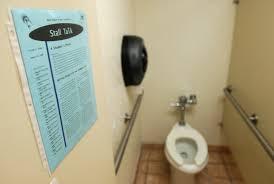 bathroom bill targets transgenders and everyone else sun sentinel
