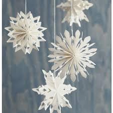 snowflakes polyvore
