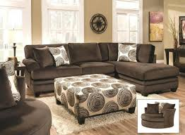 Ektorp Sofa With Chaise Articles With Ektorp Sofa Chaise Cover Tag Surprising Sofa With A