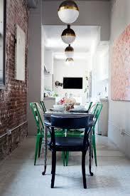 narrow dining room chairs alliancemv com