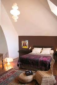 chambre hote valenciennes chambre d hote valenciennes