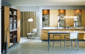 Kitchen Lighting Fluorescent Kitchen Lighting Design Guide Ideas