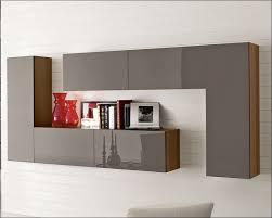 Kitchen Wall Shelving by Wall Mounted Kitchen Shelf Latest Full Size Of Kitchenwall