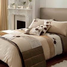 bedroom cotton duvet cover queen duvet covers white queen