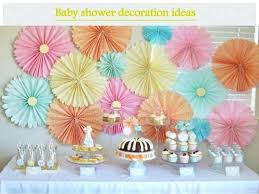 simple baby shower easy baby shower centerpieces baby shower centerpieces for boys