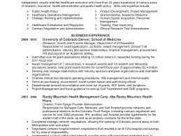 exle sle resume junior system administrator resumeate school network cv word entry