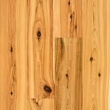 Hardwood Floors Lumber Liquidators - clearance 3 4