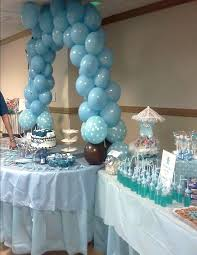 simple baby shower decorations simple baby shower ideas baby shower gift ideas
