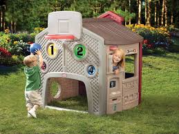 5 playhouses for children you may have missedoutdoor play for all