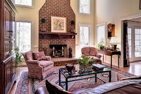 Home Expo Design Center Virginia 117 John Wickham Williamsburg Va Kingsmill Realty