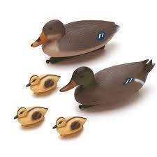 17 best ideas about duck 17 best ideas about duck house on pinterest duck duck ornamental