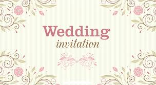 wedding invitations free gold wedding invitations background tags background designs for