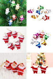 photo album where to buy christmas tree ornaments all can