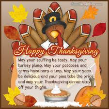happy thanksgiving may your be tasty graphic plus many
